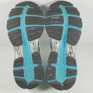 Asics Shoes - Asics Gel Cumulus 18 GTX Gore-Tex Size US 10.5